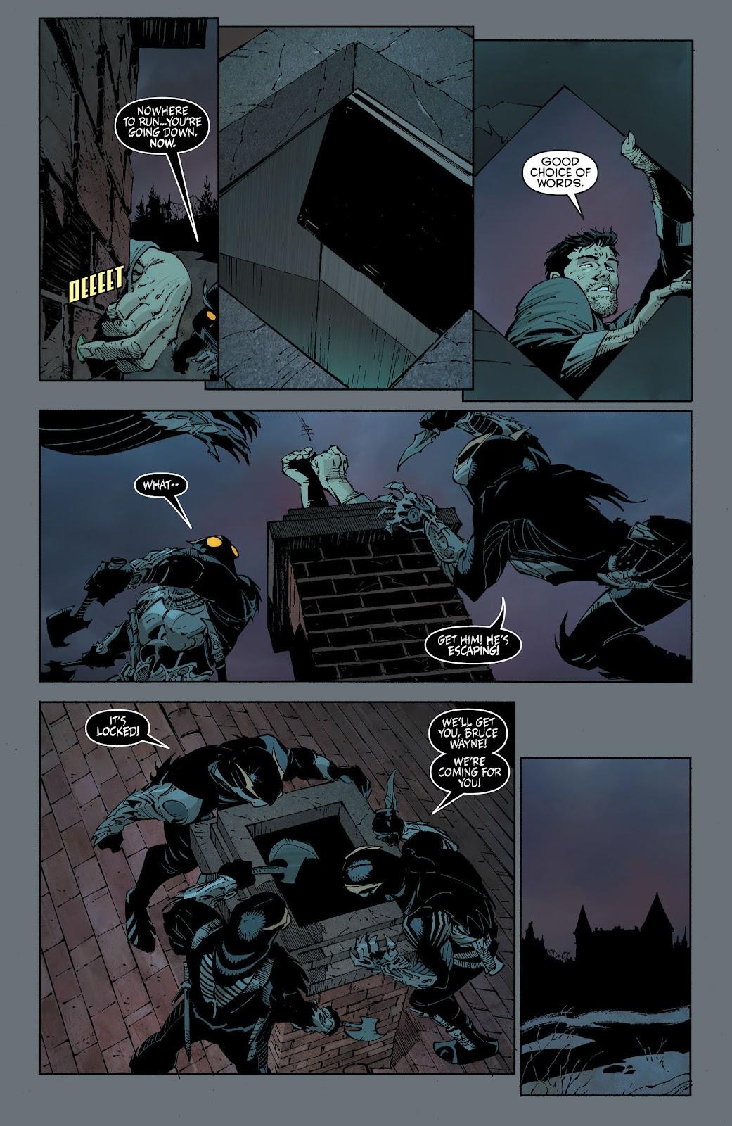 Batman (2011) _TPB 2 #2 - English 18