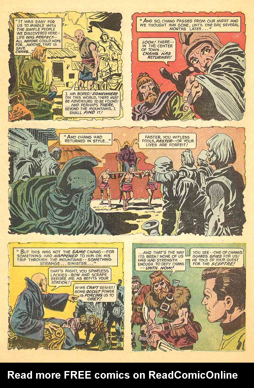 Star Trek (1967) Issue #10 #10 - English 17