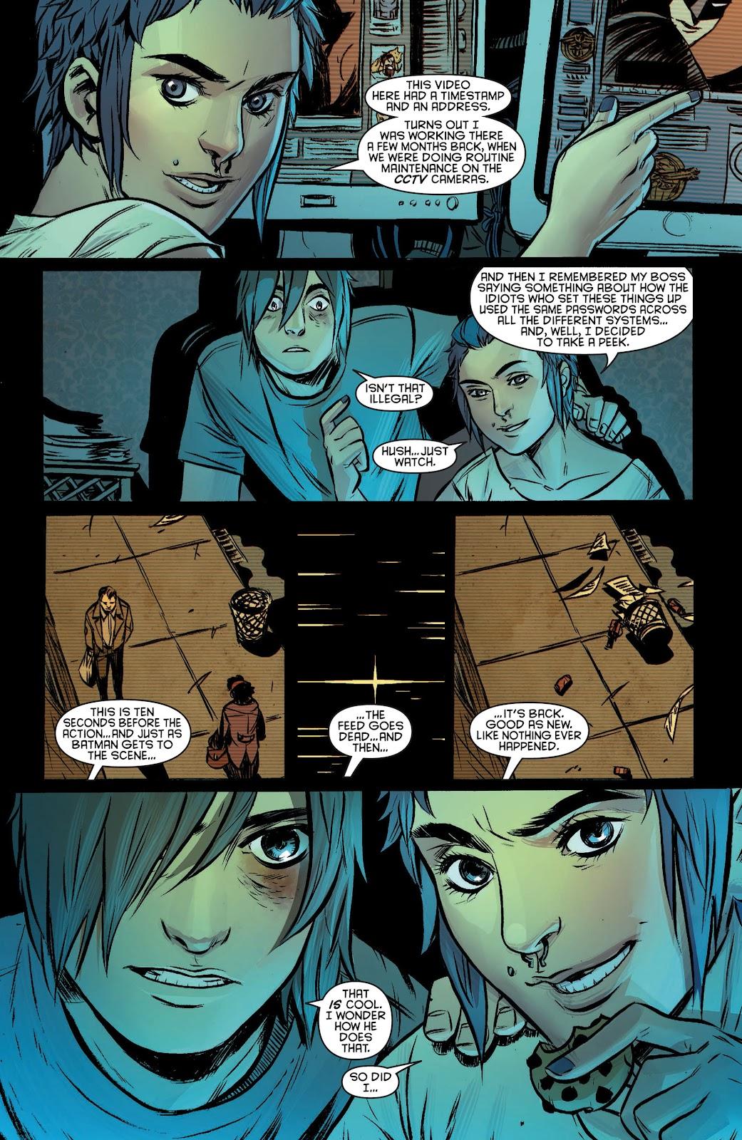 Batman (2011) _TPB 2 #2 - English 183
