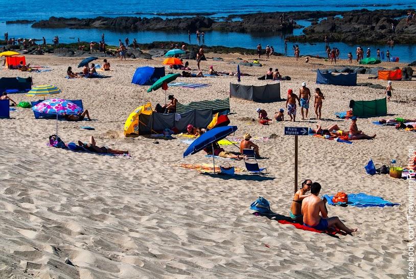 praia_de_amorosa_playa