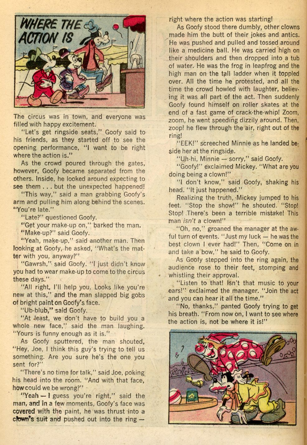 le-scrooge-1953/issue-25 #321 - English 26