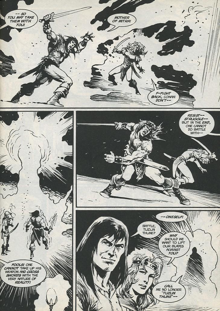 f Conan 22 #13 - English 55