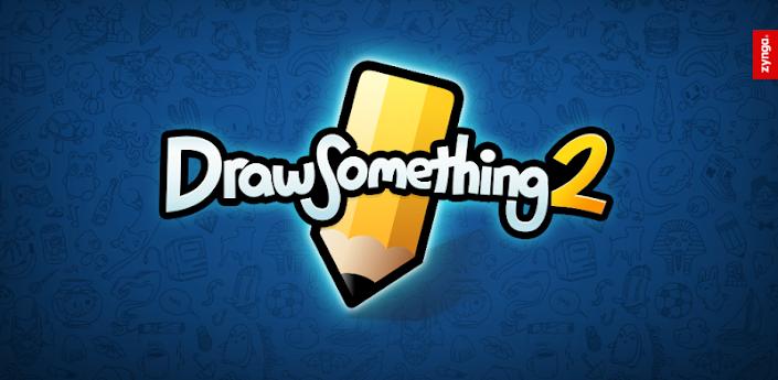 Draw Something 2 Apk Apk v1.0.8