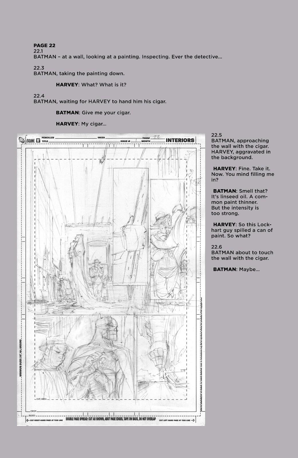 Batman (2011) _TPB 1 #1 - English 168