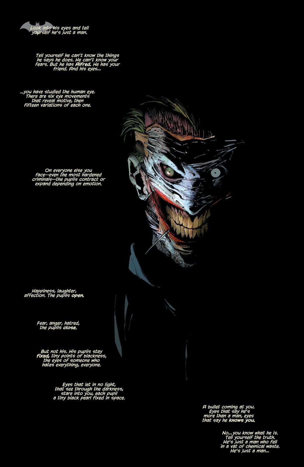 Batman (2011) _TPB 3 #3 - English 68
