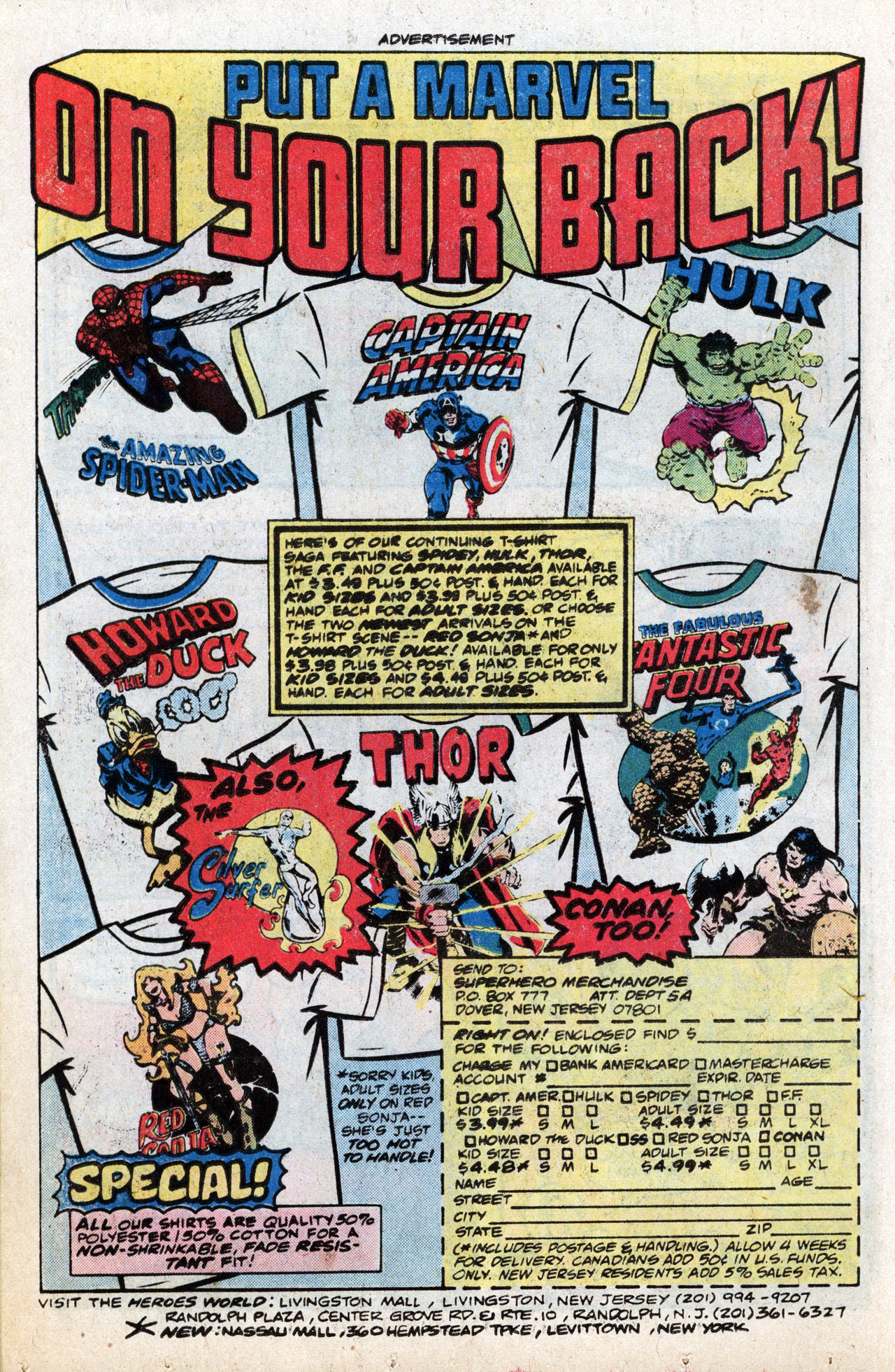 Read online Scooby-Doo (1977) comic -  Issue #6 - 14