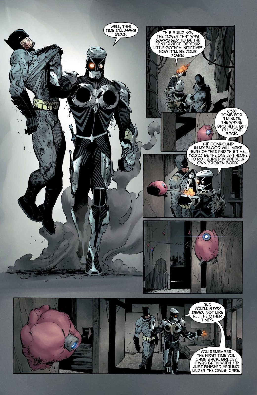 Batman (2011) _TPB 2 #2 - English 130