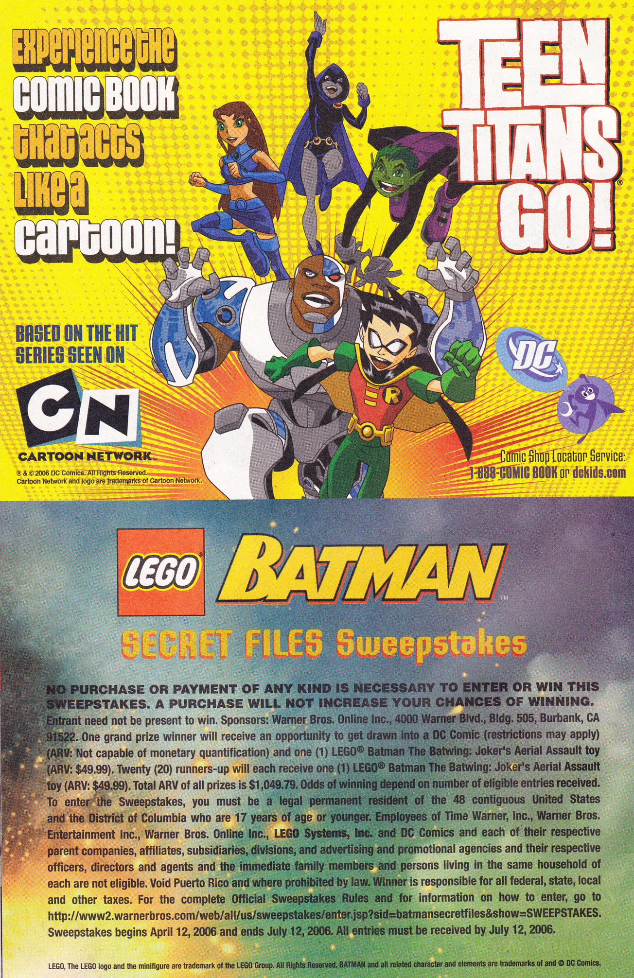 Read online Scooby-Doo (1997) comic -  Issue #109 - 28