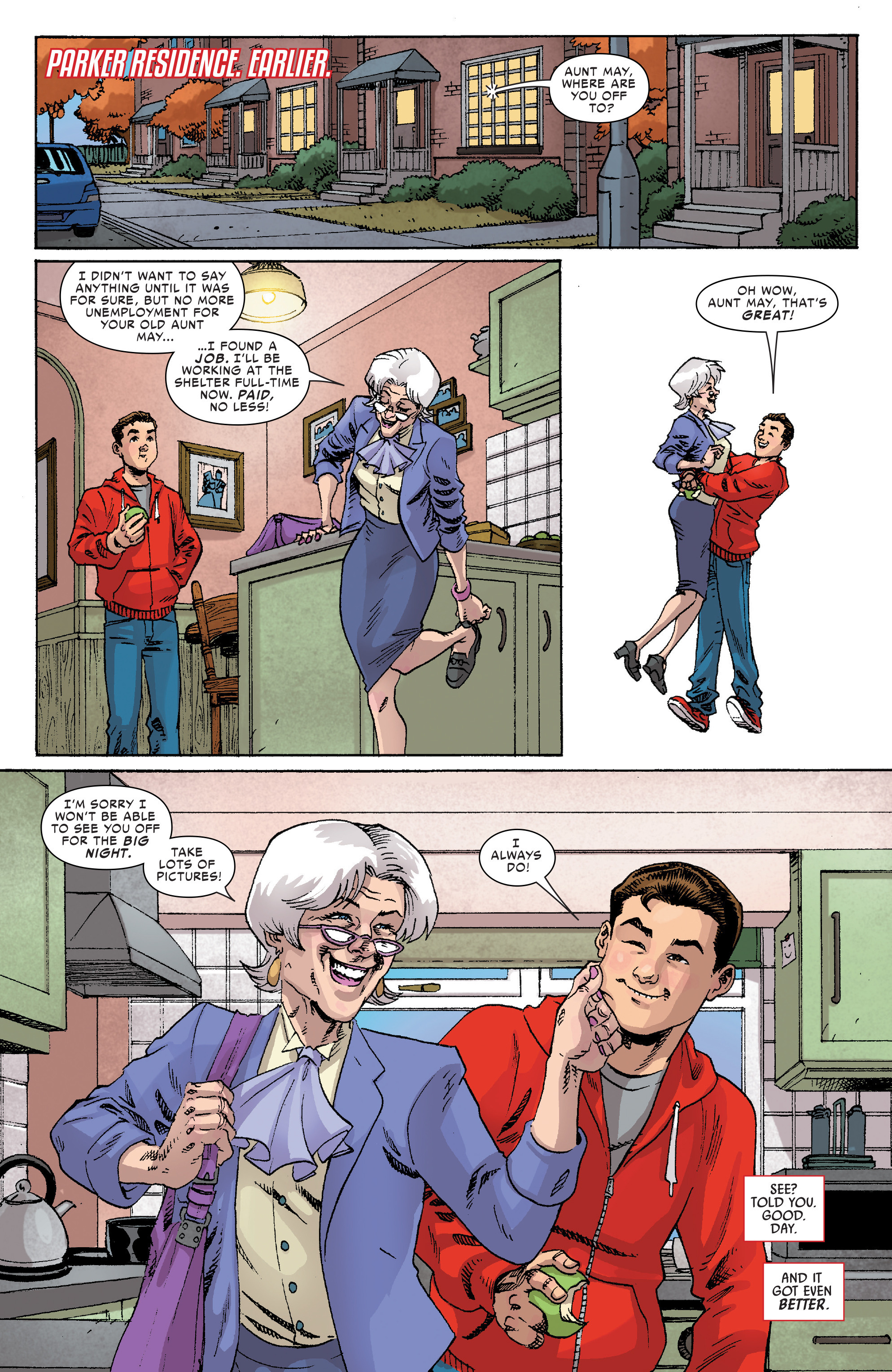 Spidey (2016) chap 12 pic 4