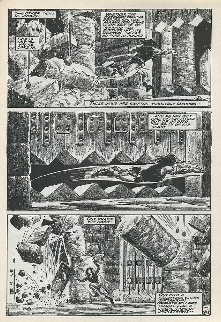 f Conan 22 #13 - English 37