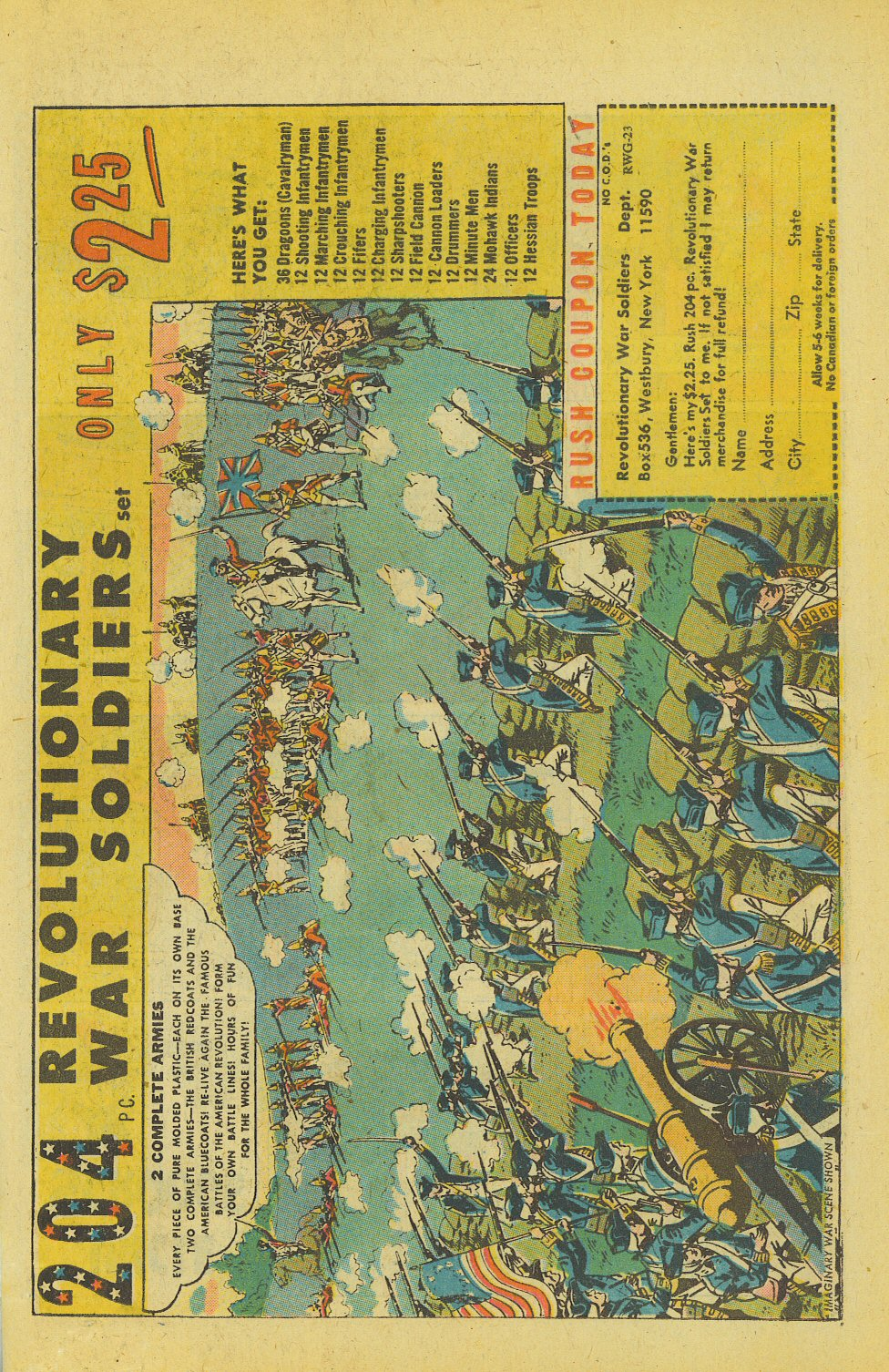 ooge-1953/issue-224/full #283 - English 34