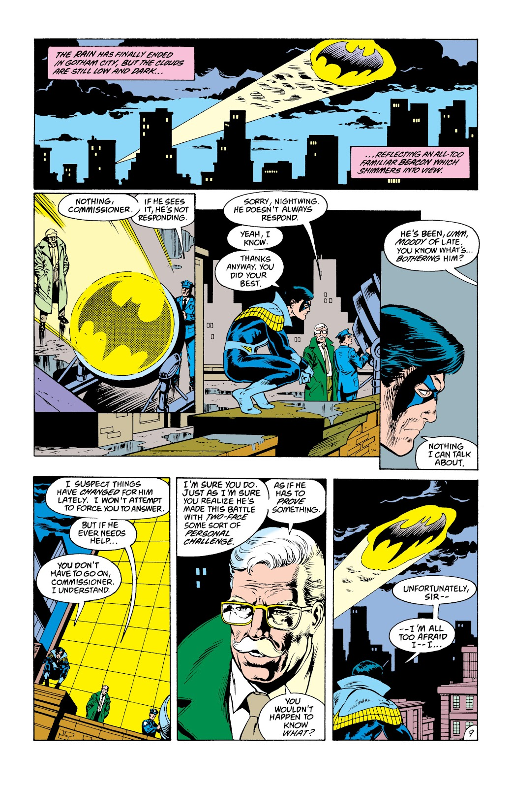 Batman: A Death in the Family Full #1 - English 228