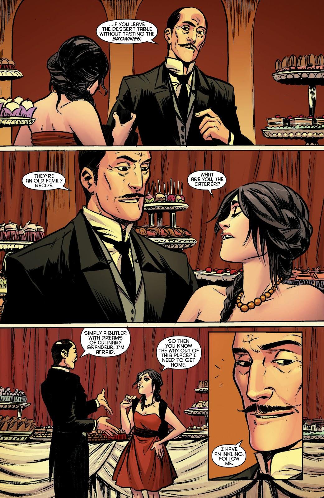 Batman (2011) _TPB 2 #2 - English 172