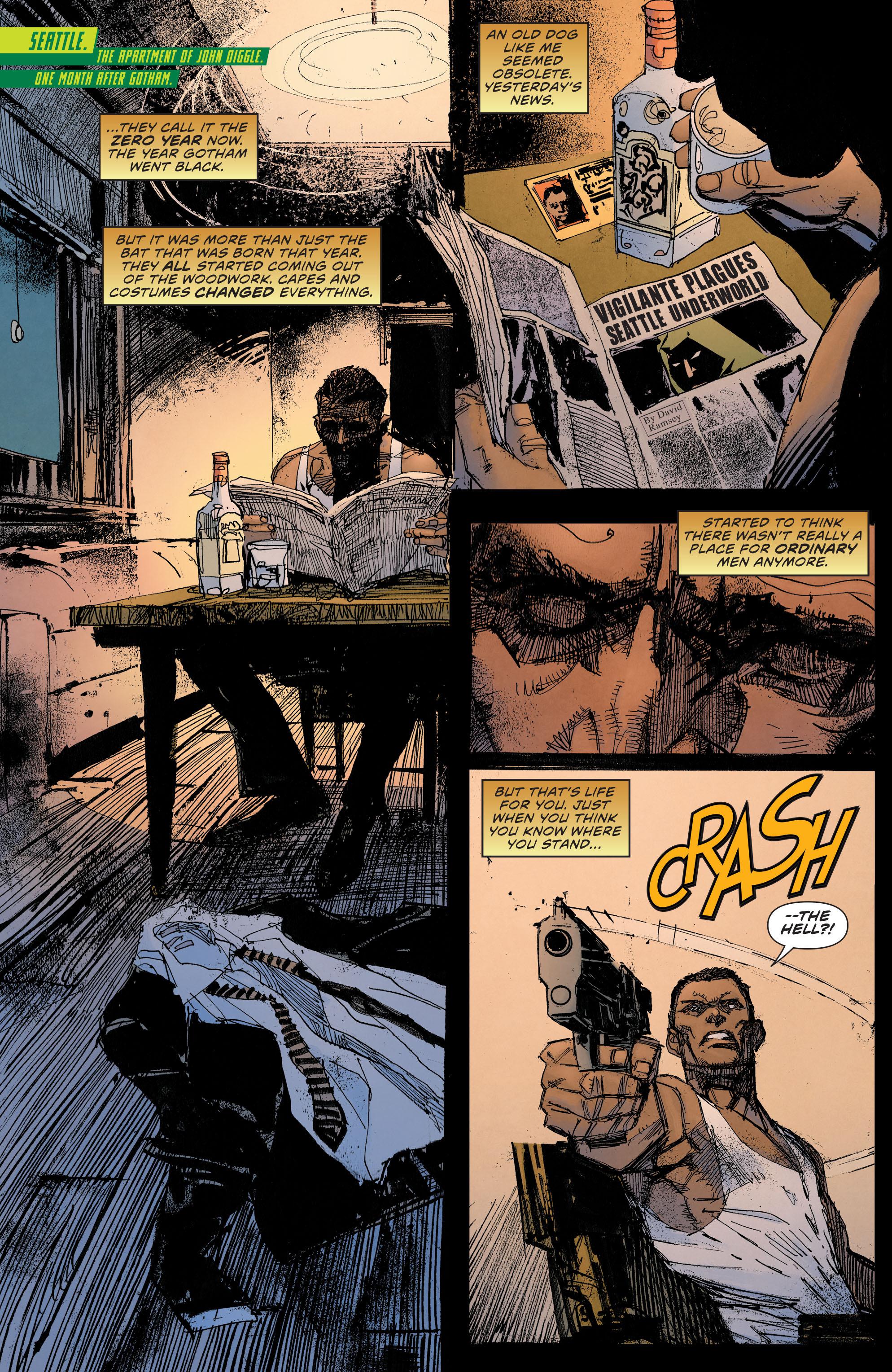 DC Comics: Zero Year chap tpb pic 304