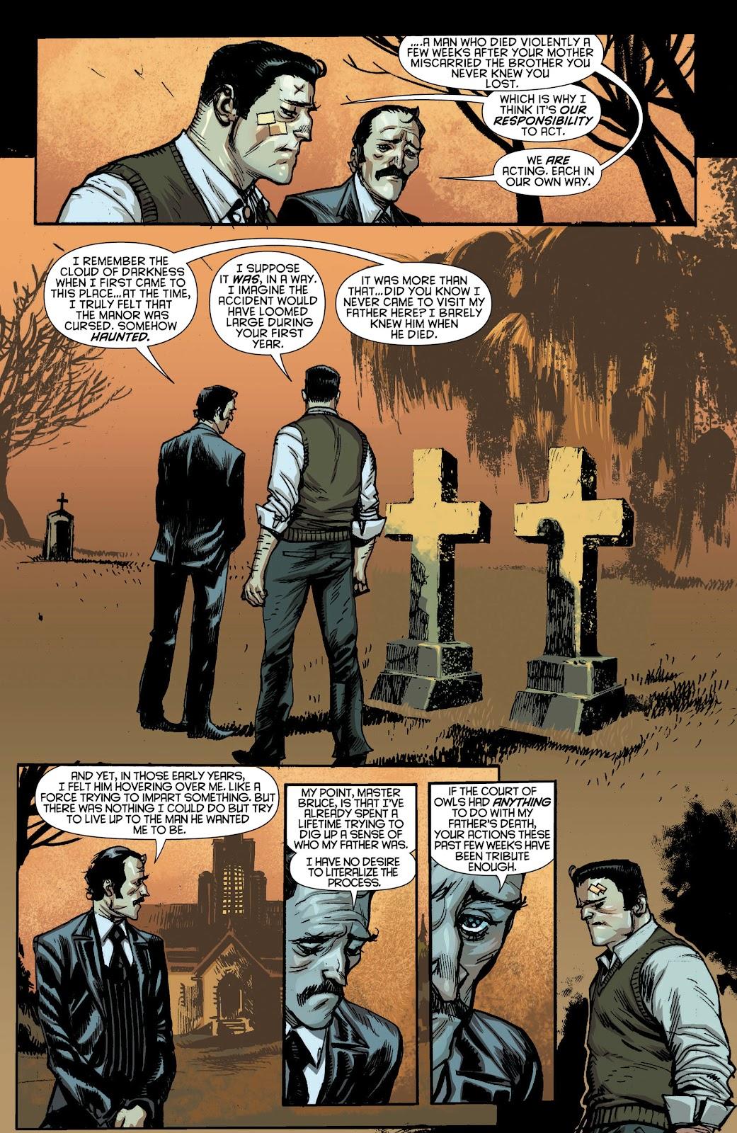 Batman (2011) _TPB 2 #2 - English 163