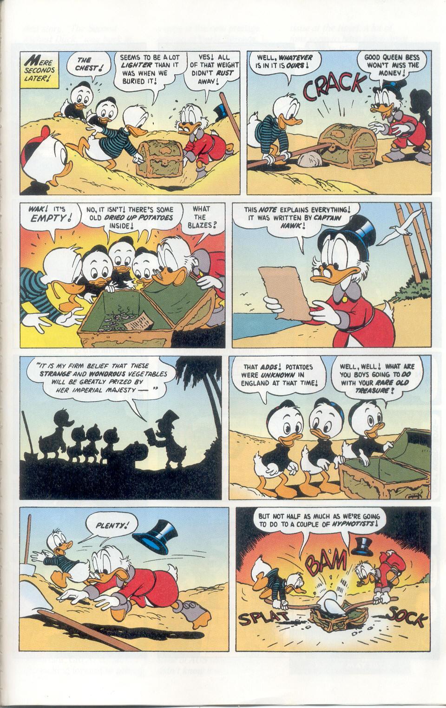 Page 46 /> <img class=l #95 - English 65