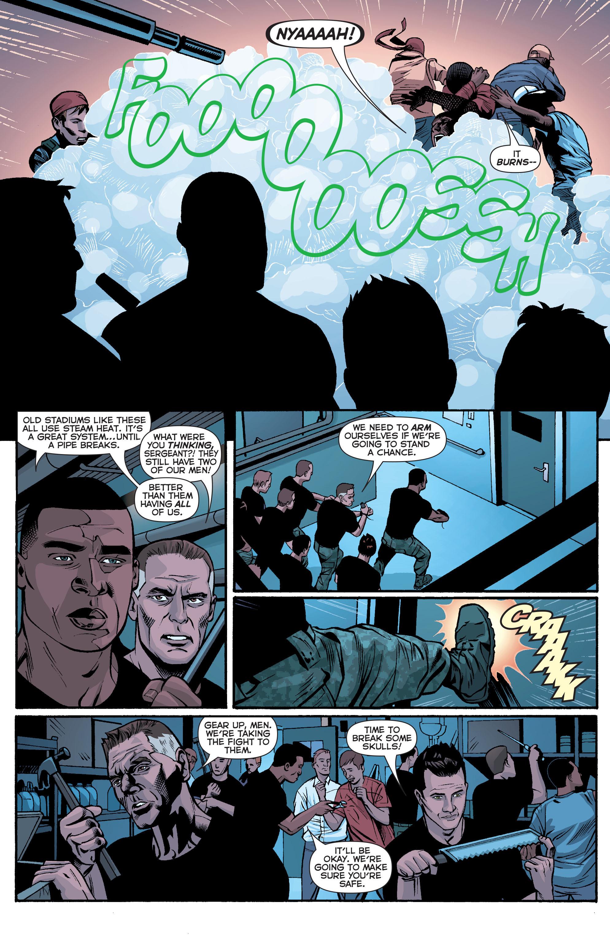 DC Comics: Zero Year chap tpb pic 328
