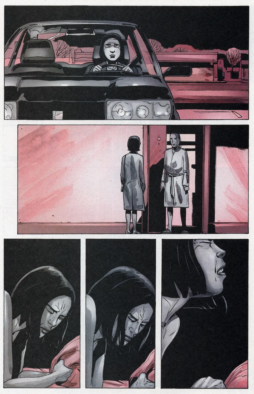 Kinetic Issue #4 #3 - English 22