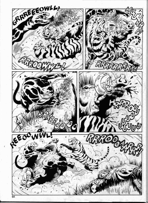 s://comico #103 - English 63