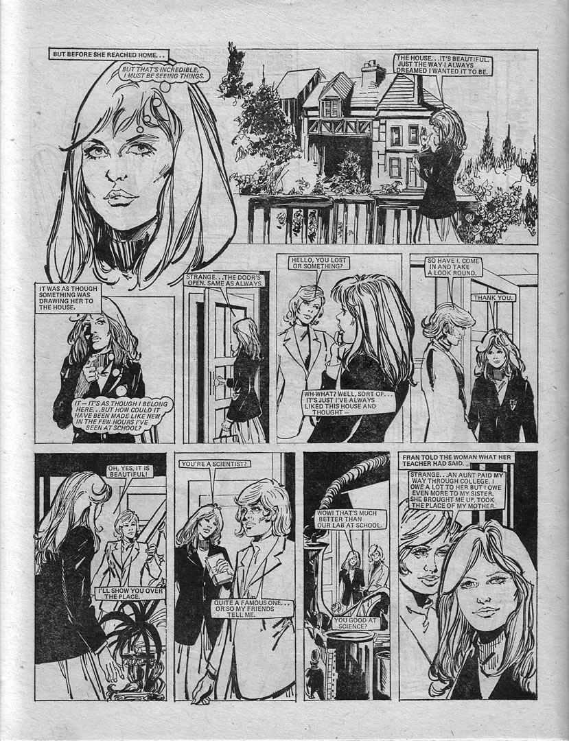 Misty 16 Page 13