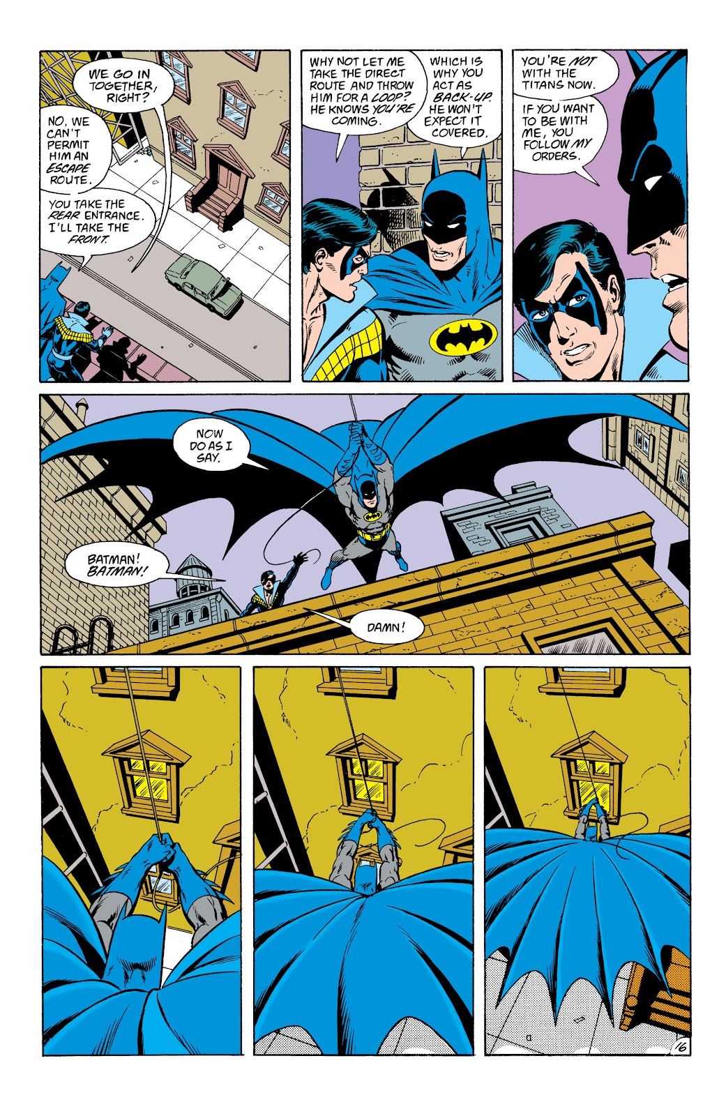Batman: A Death in the Family Full #1 - English 235
