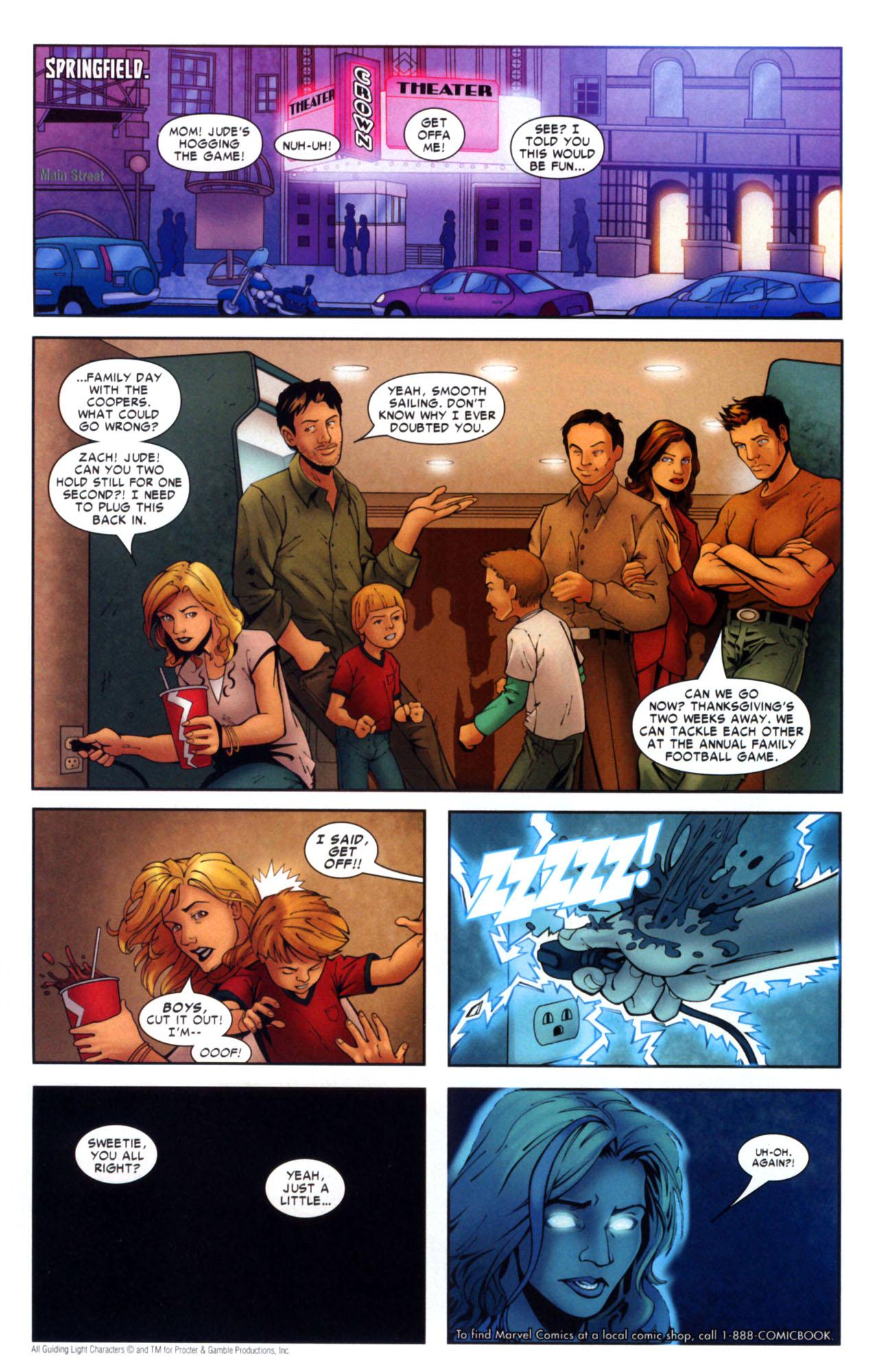 Amazing Spider-Girl #2 #29 - English 25