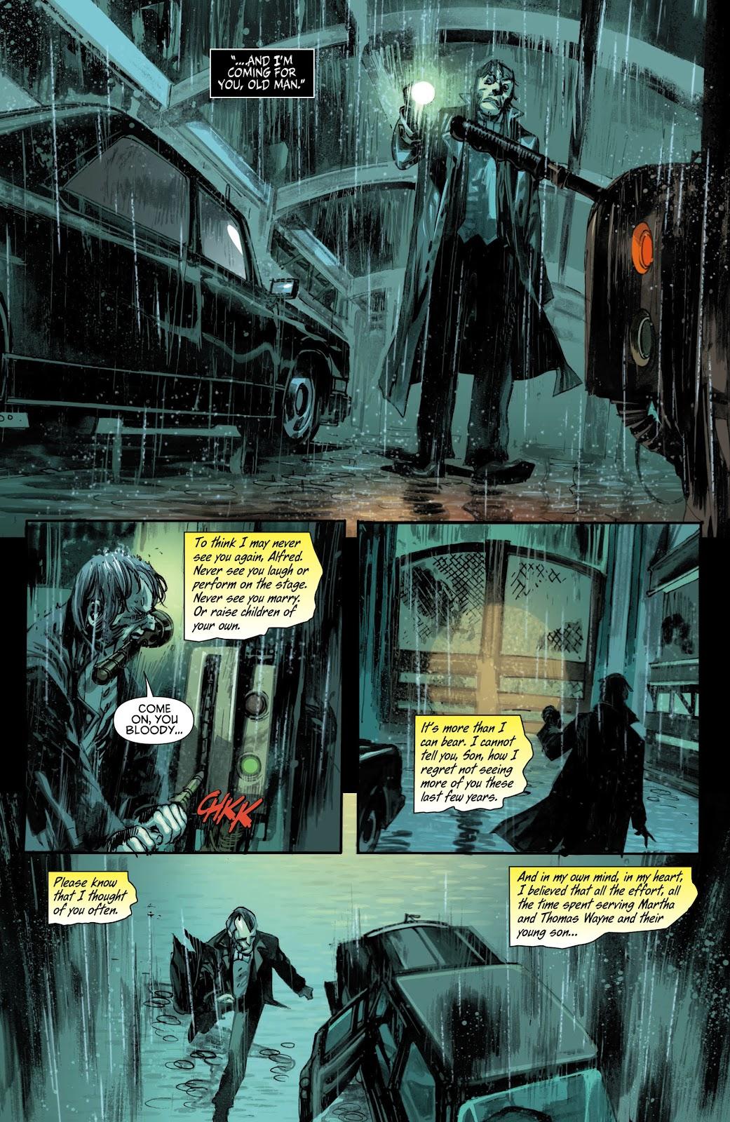 Batman (2011) _TPB 2 #2 - English 145