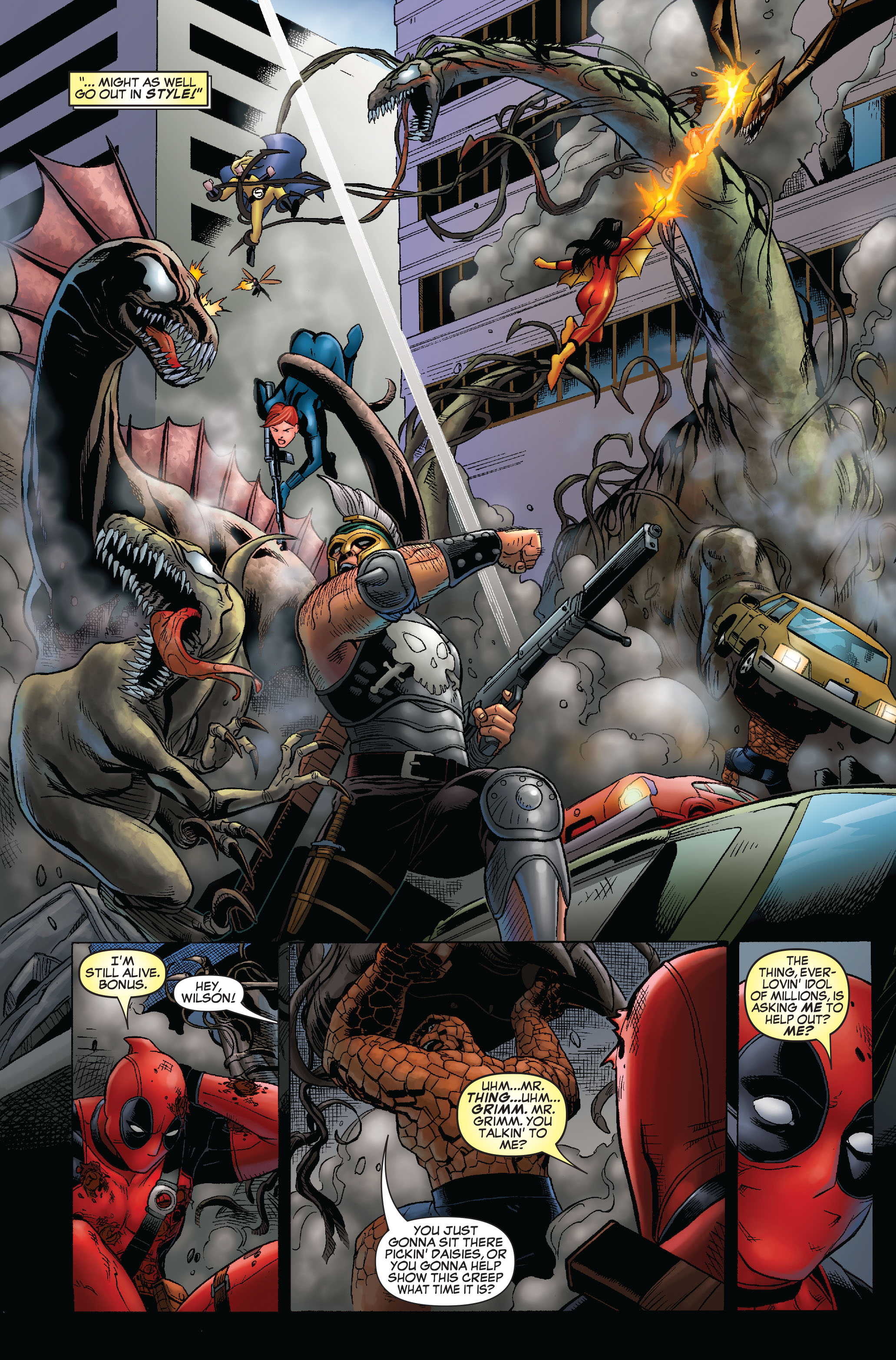 Cable and Deadpool chap 50 pic 14