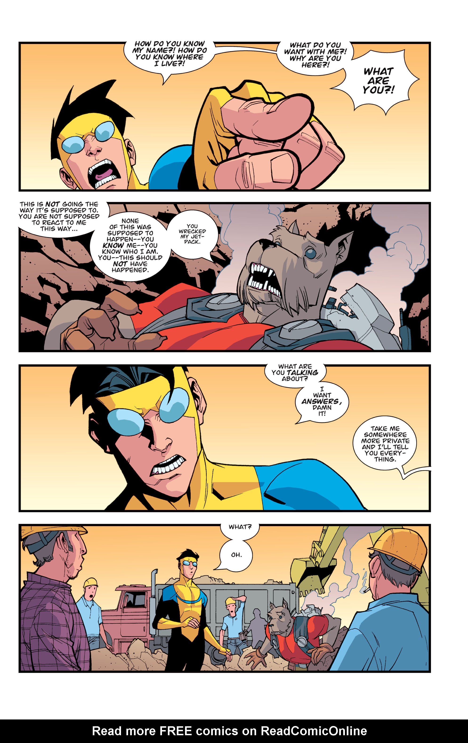 Invincible _TPB_6_-_A_Different_World Page 20