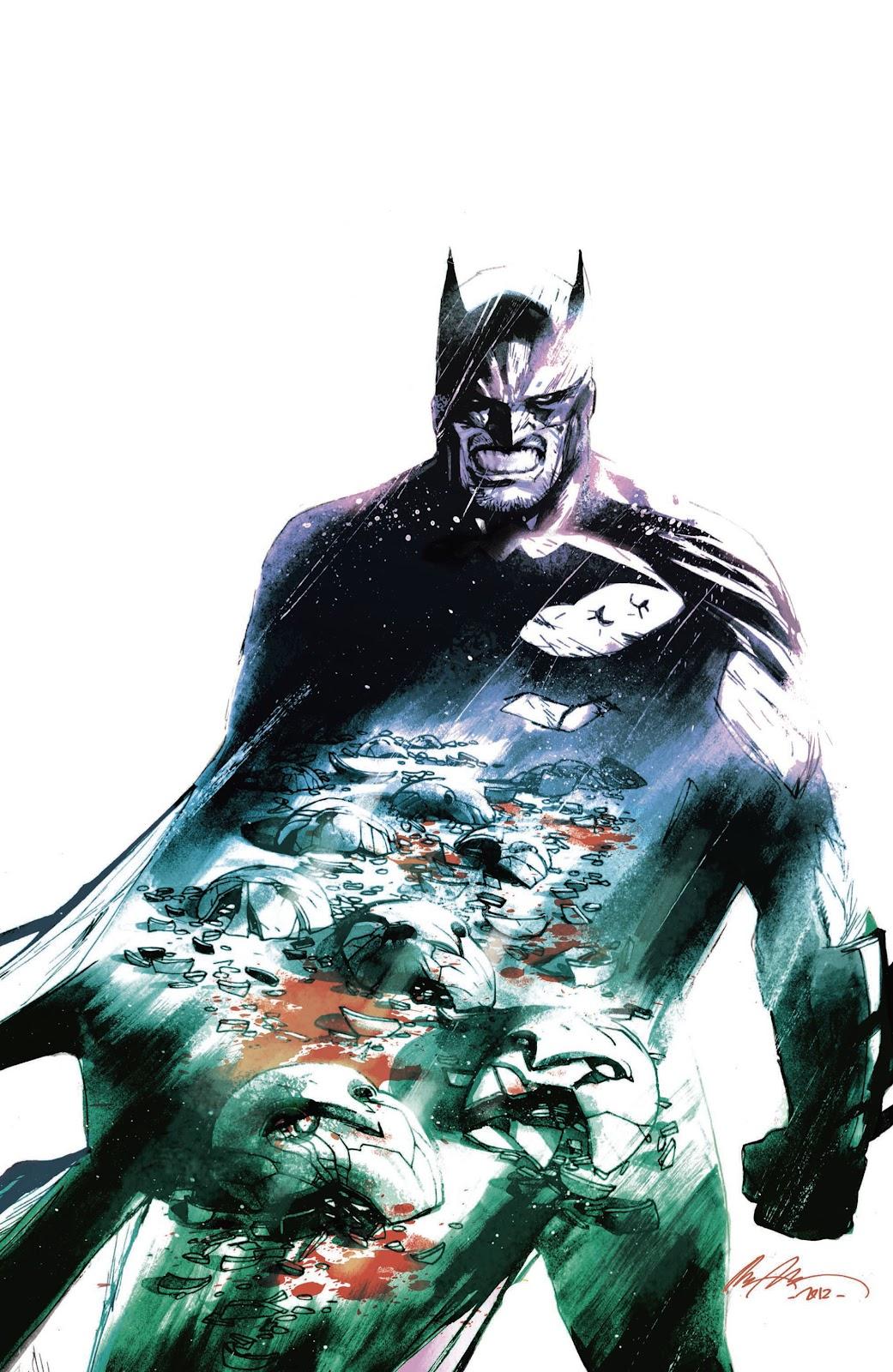Batman (2011) _TPB 2 #2 - English 198