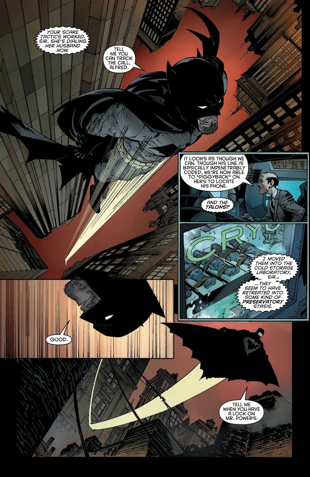 Batman (2011) _TPB 2 #2 - English 98