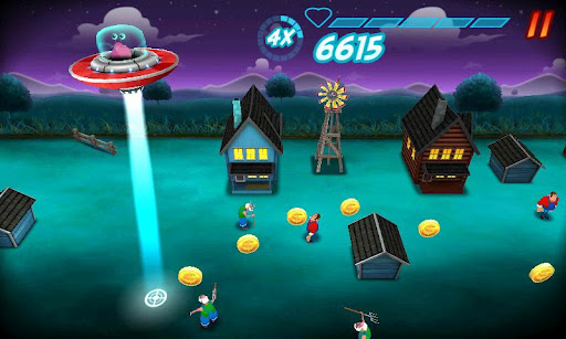 probe the humans apk free download