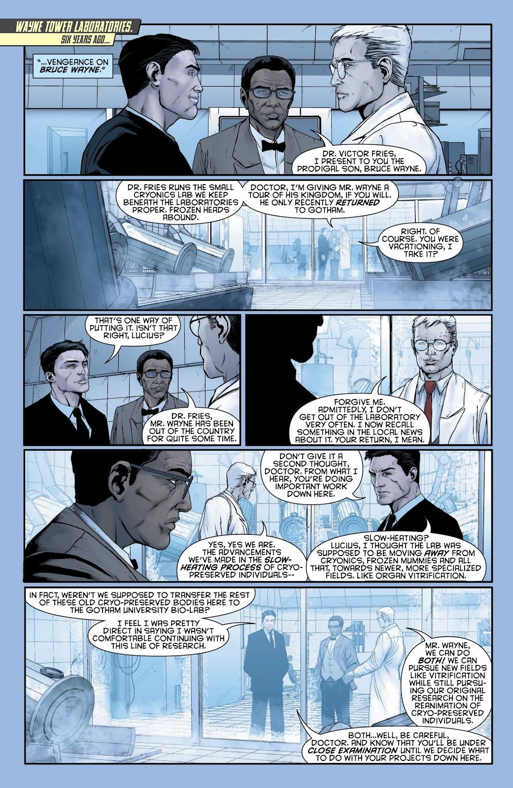 Batman (2011) _TPB 2 #2 - English 70