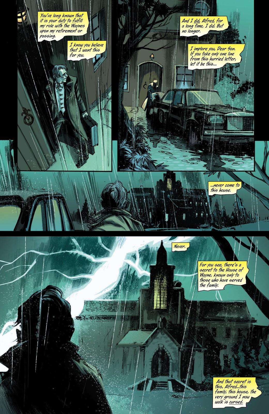 Batman (2011) _TPB 2 #2 - English 142