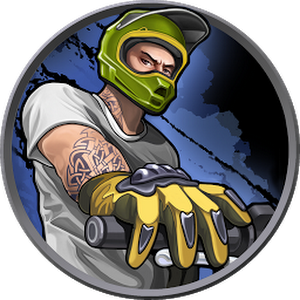 Trial Xtreme 4 Oyunu Full Apk + Obb indir + Kurulum