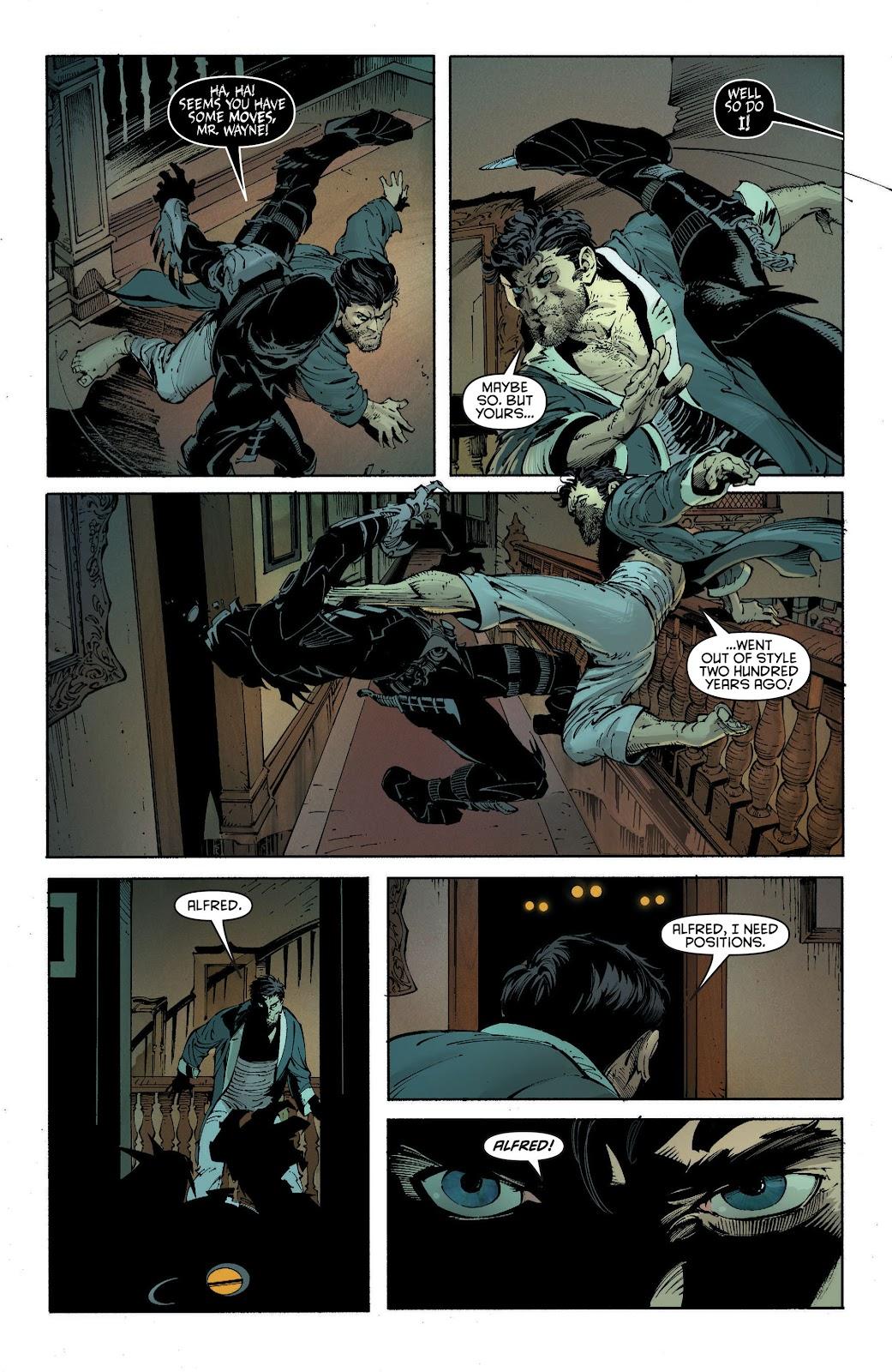 Batman (2011) _TPB 2 #2 - English 14
