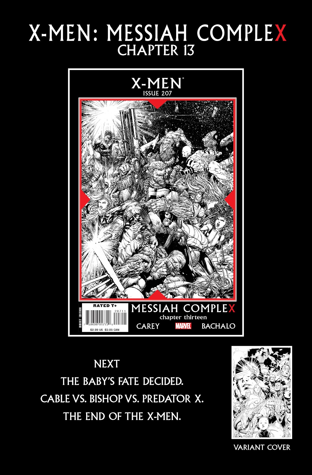 New X-Men (2004) Issue #46 #46 - English 29