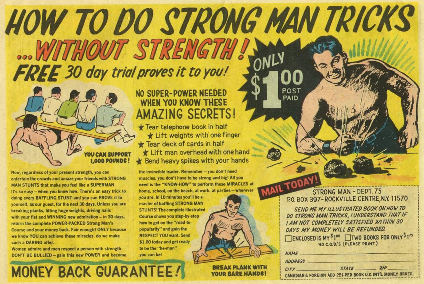 Aquaman (1962) Issue #33 #33 - English 30