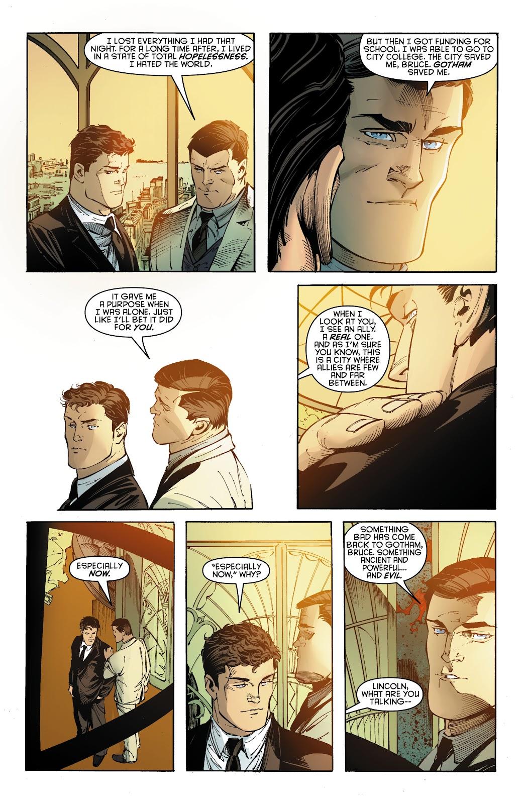 Batman (2011) _TPB 1 #1 - English 43