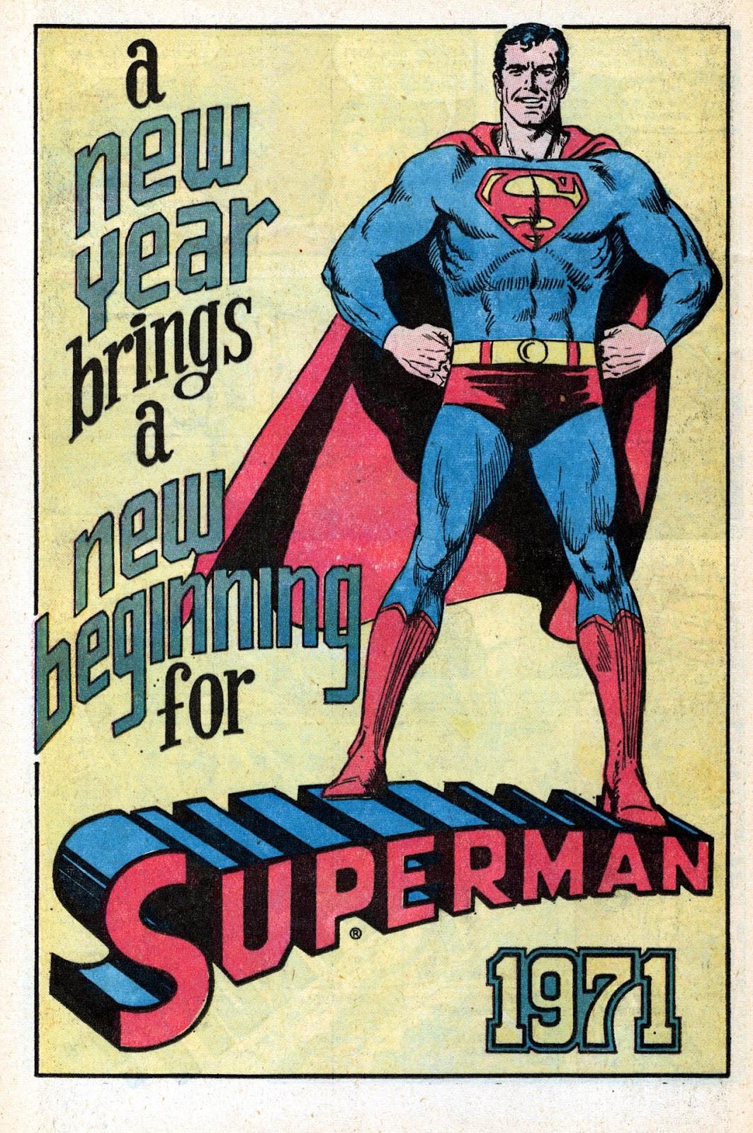 Aquaman (1962) Issue #55 #55 - English 20