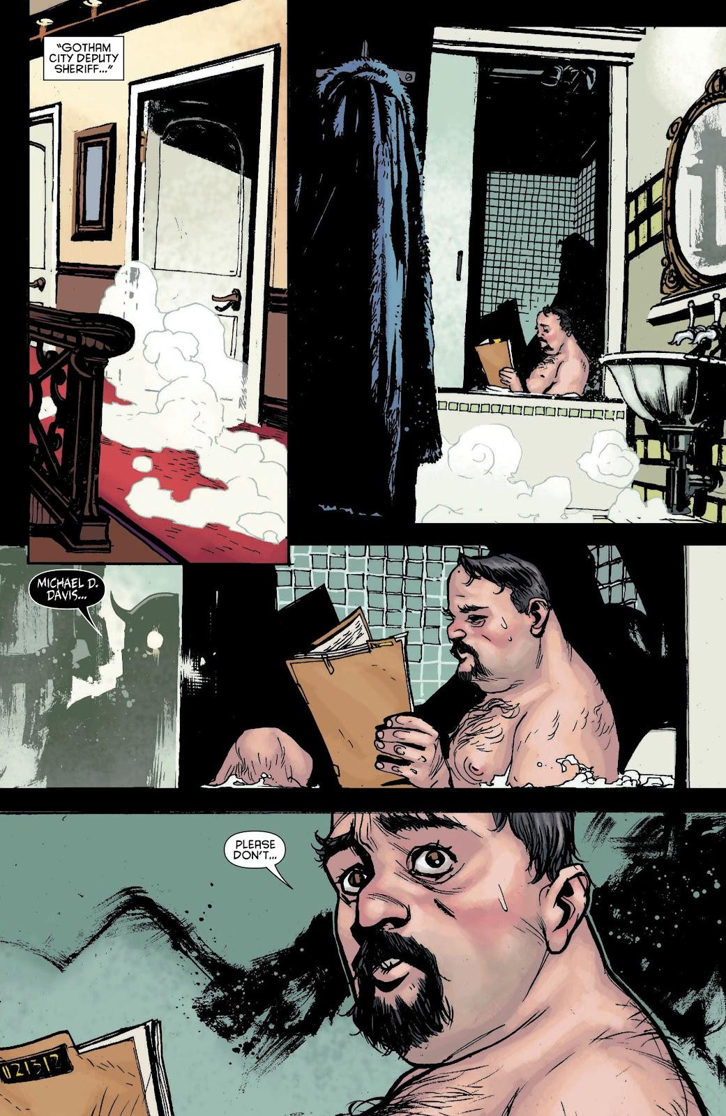 Batman (2011) _TPB 2 #2 - English 29