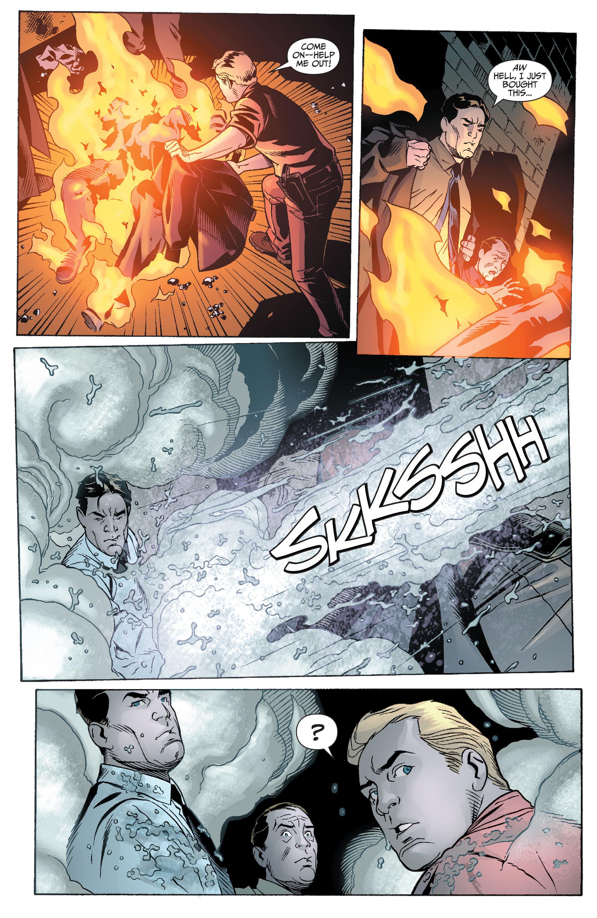 DC Comics: Zero Year chap tpb pic 260