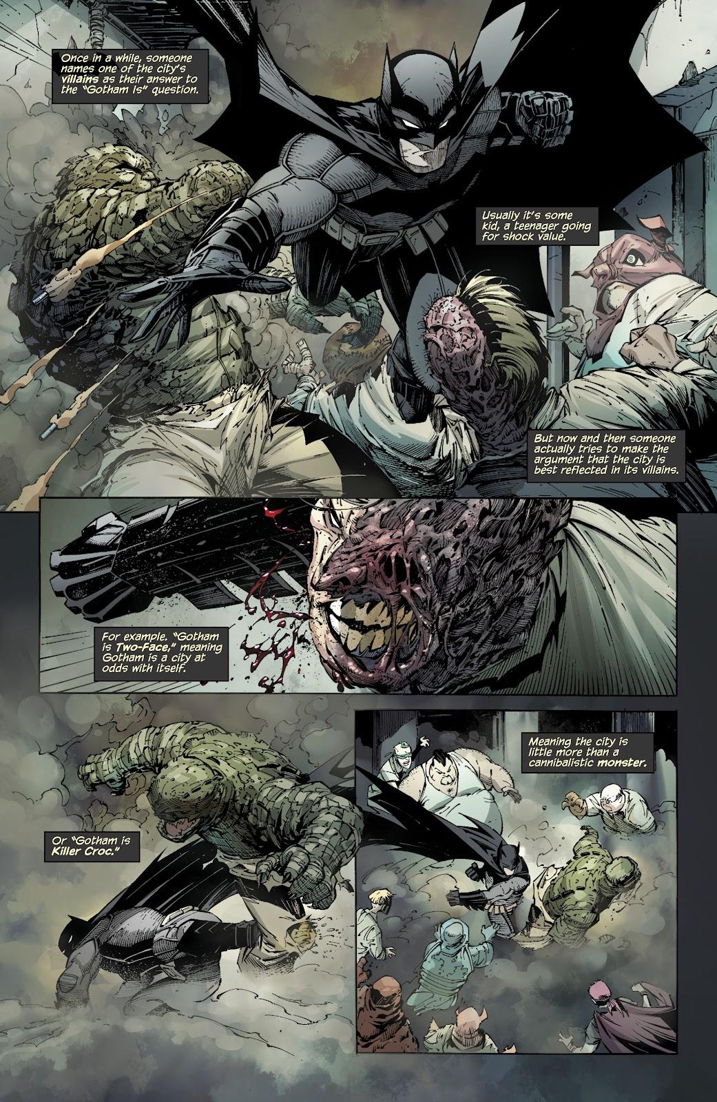 Batman (2011) _TPB 1 #1 - English 9