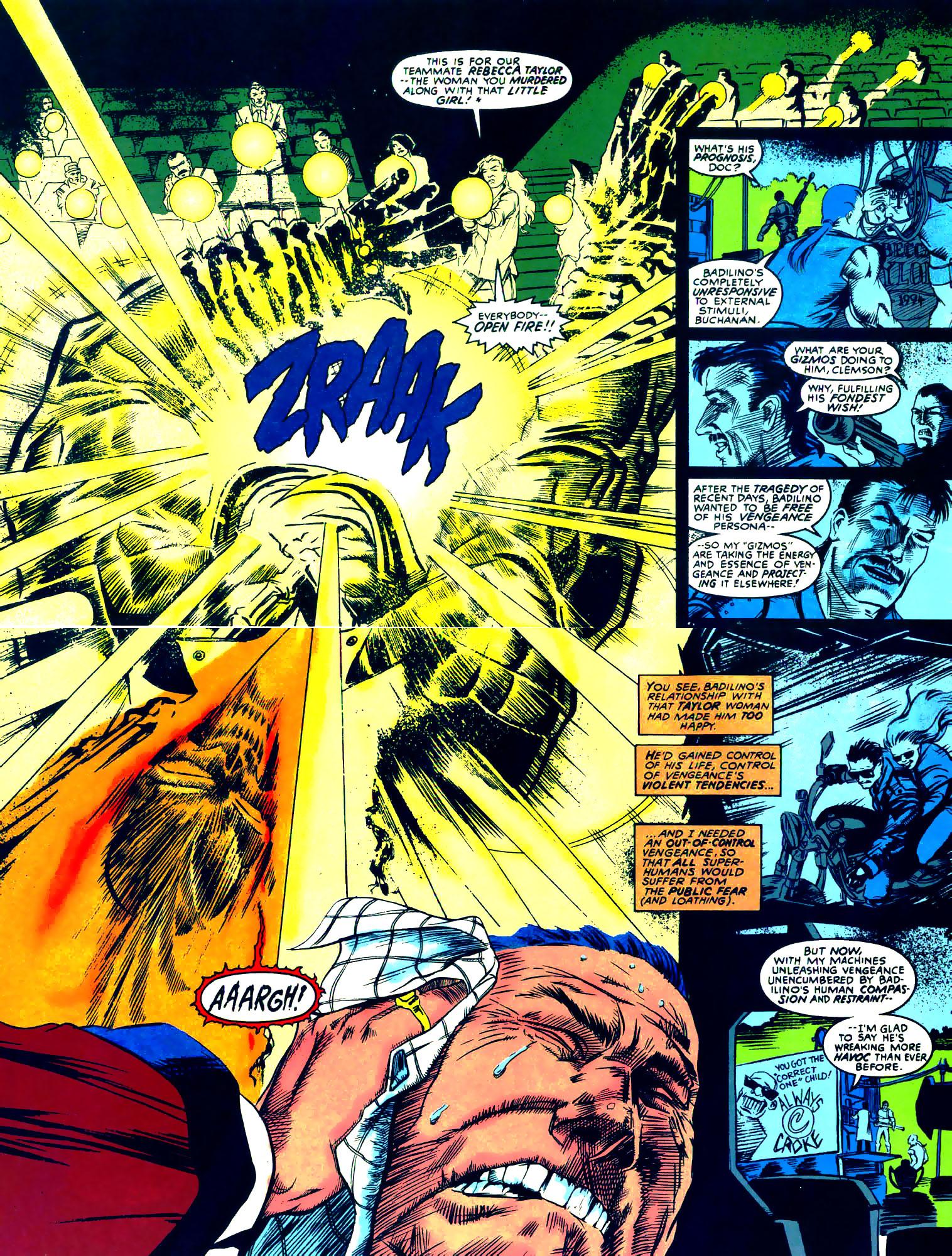 Marvel Comics Presents (1988) chap 175 pic 31