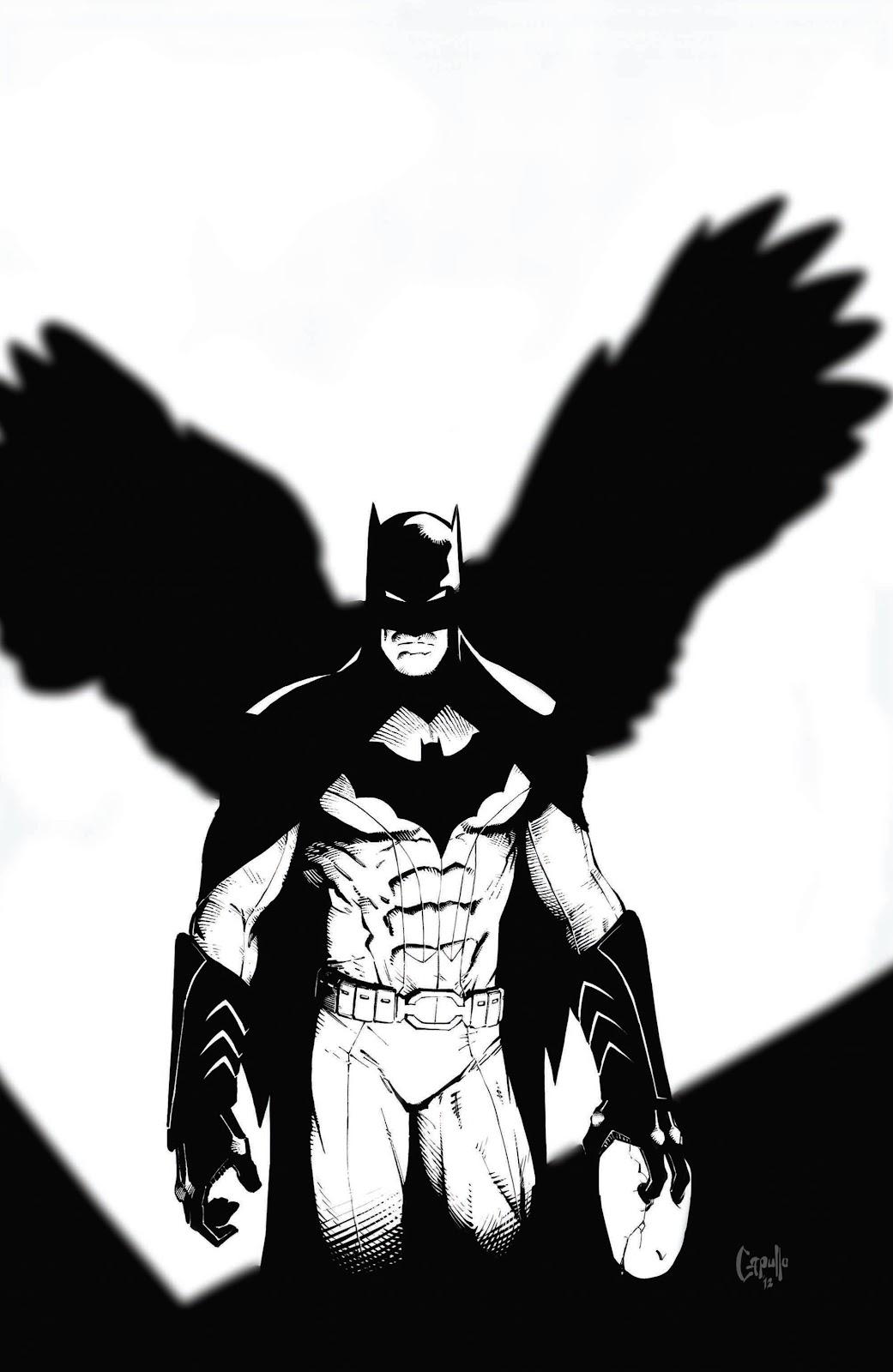 Batman (2011) _TPB 2 #2 - English 94