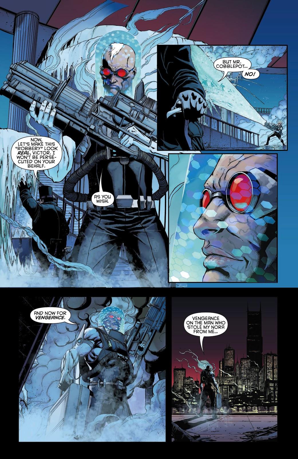 Batman (2011) _TPB 2 #2 - English 69