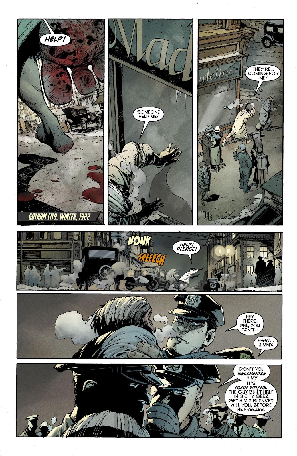 Batman (2011) _TPB 1 #1 - English 53