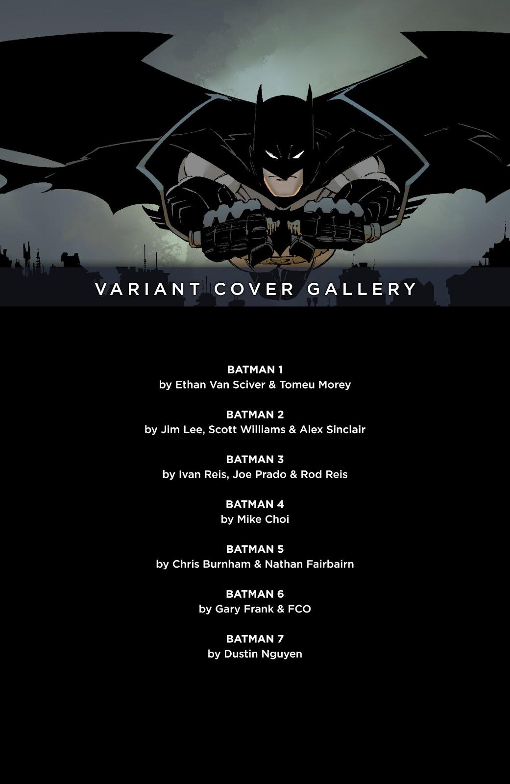 Batman (2011) _TPB 1 #1 - English 159