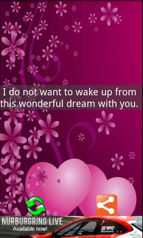 Romantic Quotes For Her For Him For Girlfriend And Sayings