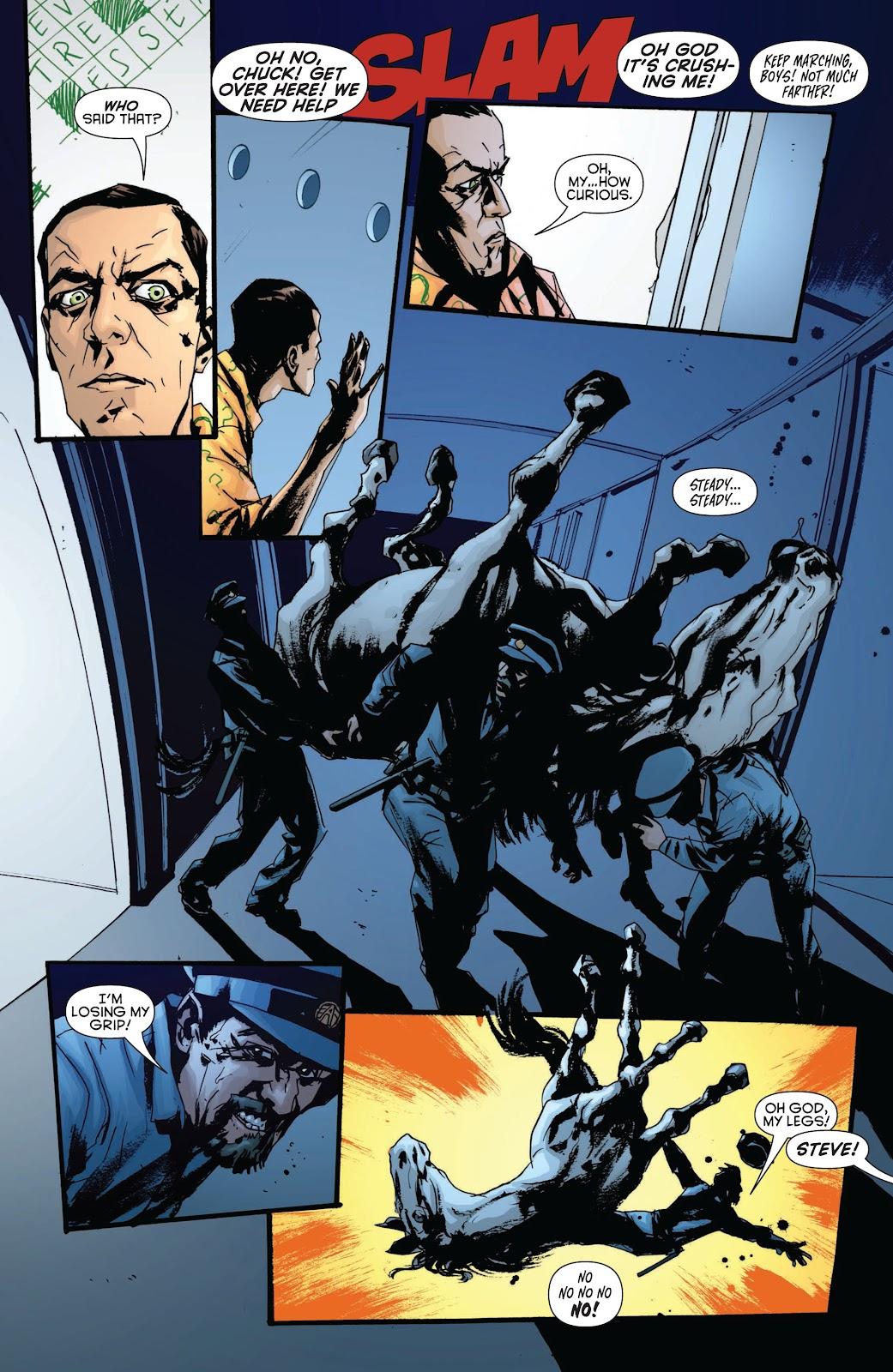 Batman (2011) _TPB 3 #3 - English 90